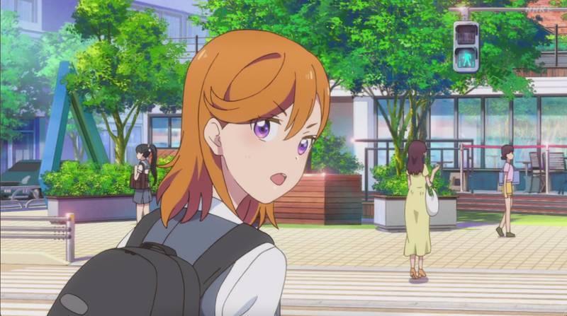 f:id:exceed-yukikaze:20210916220045j:plain