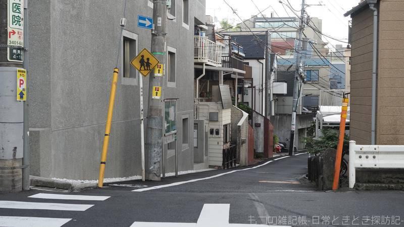 f:id:exceed-yukikaze:20210916220234j:plain