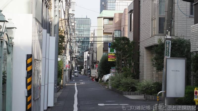 f:id:exceed-yukikaze:20210916220315j:plain