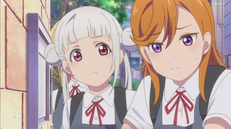 f:id:exceed-yukikaze:20210916220324j:plain