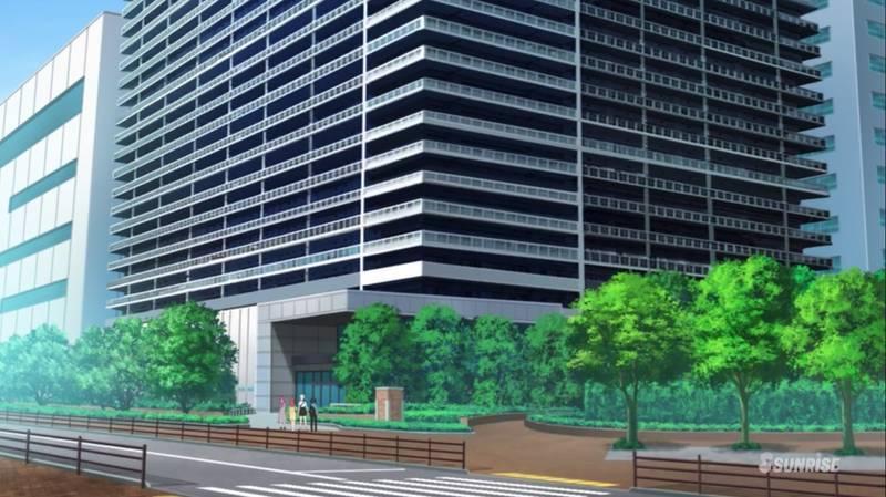 f:id:exceed-yukikaze:20210919151735j:plain