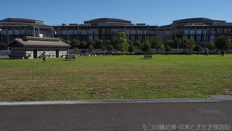 f:id:exceed-yukikaze:20210919151958j:plain