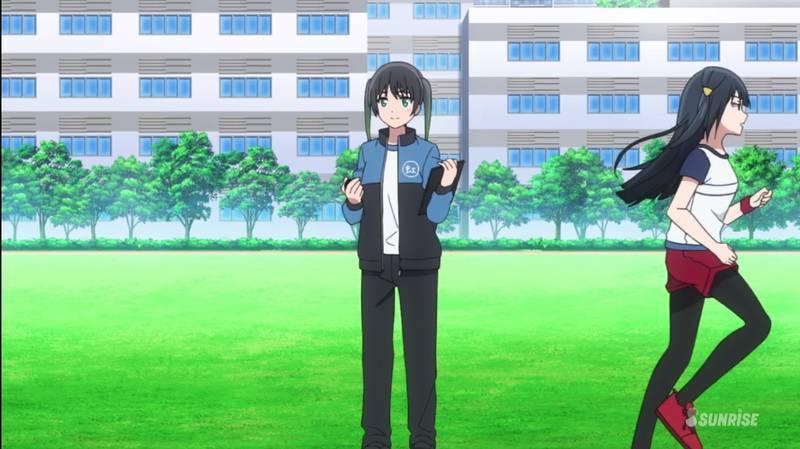f:id:exceed-yukikaze:20210919152019j:plain