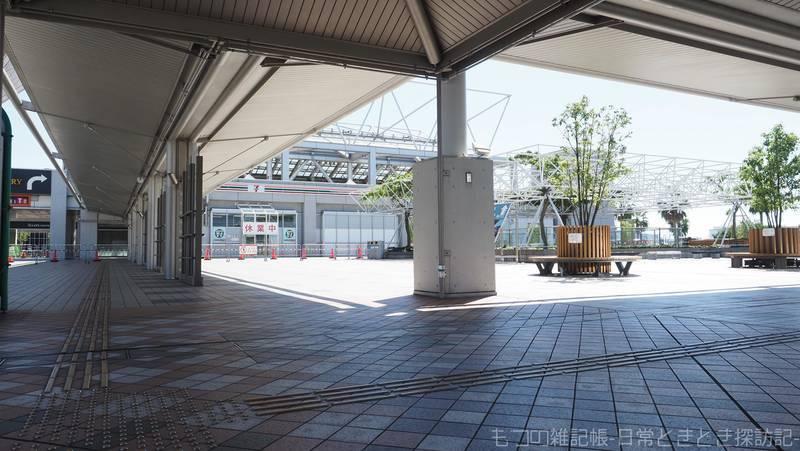 f:id:exceed-yukikaze:20210919152933j:plain