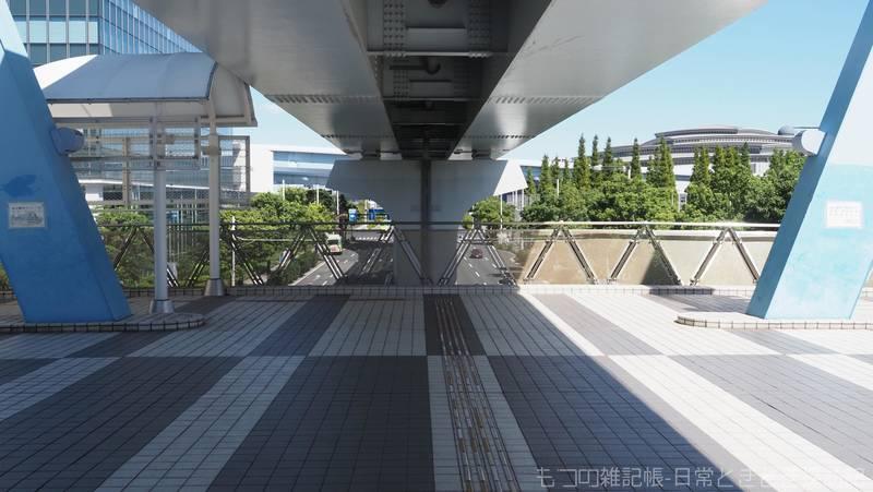f:id:exceed-yukikaze:20210919153428j:plain