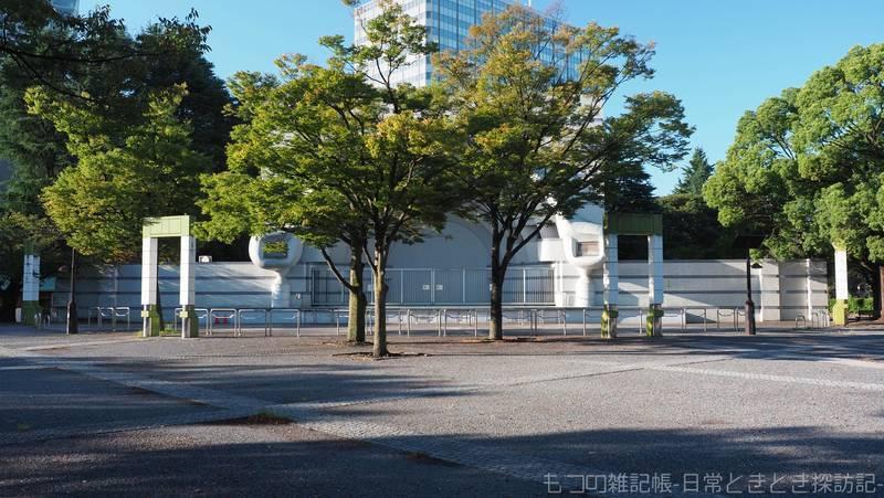 f:id:exceed-yukikaze:20210920225815j:plain