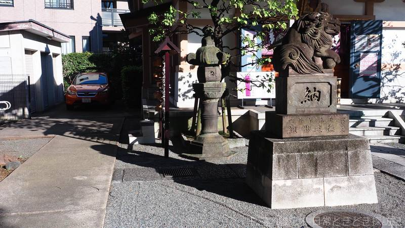 f:id:exceed-yukikaze:20210920230103j:plain