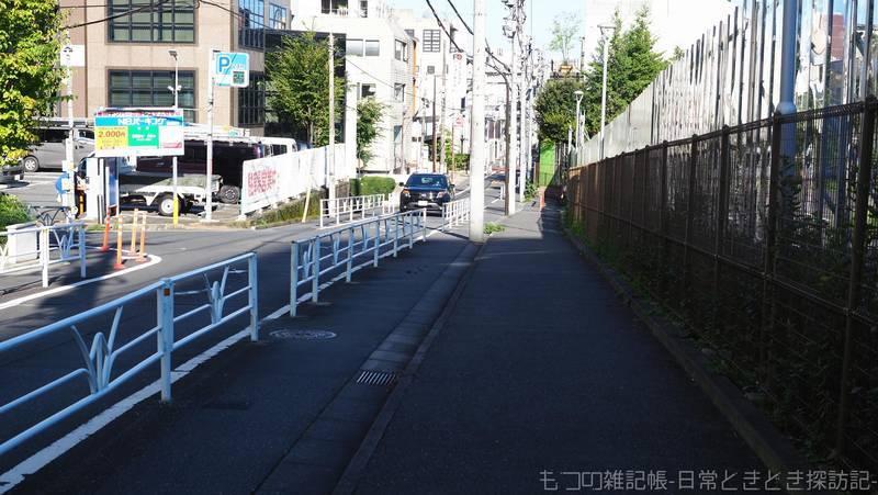 f:id:exceed-yukikaze:20210920230307j:plain