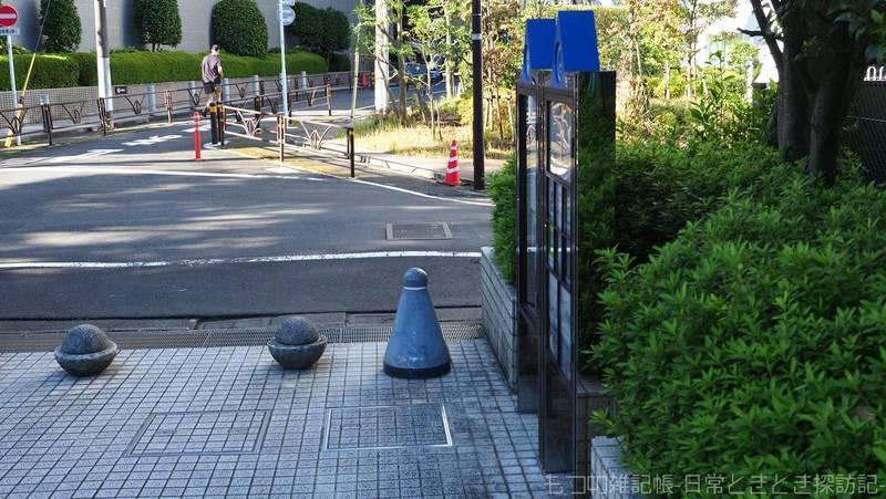 f:id:exceed-yukikaze:20210920230321j:plain