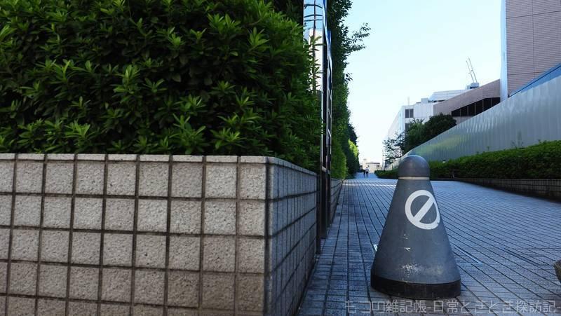 f:id:exceed-yukikaze:20210920230326j:plain