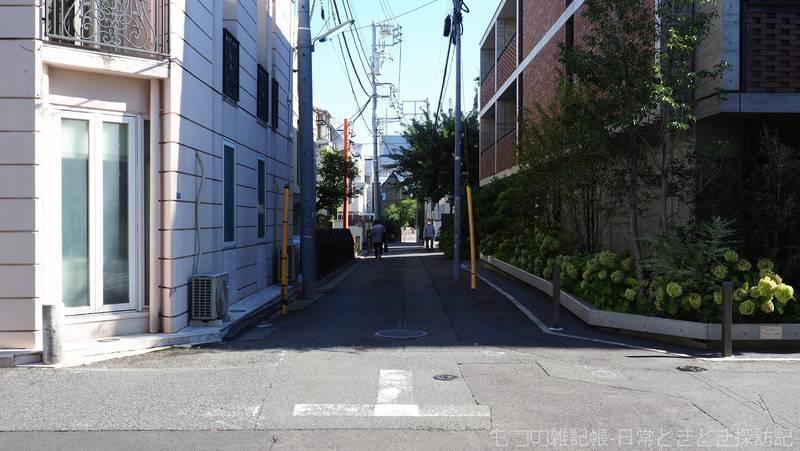 f:id:exceed-yukikaze:20210920230401j:plain