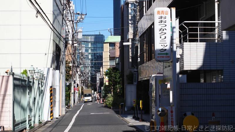 f:id:exceed-yukikaze:20210920230411j:plain