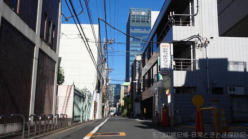f:id:exceed-yukikaze:20210920230421j:plain