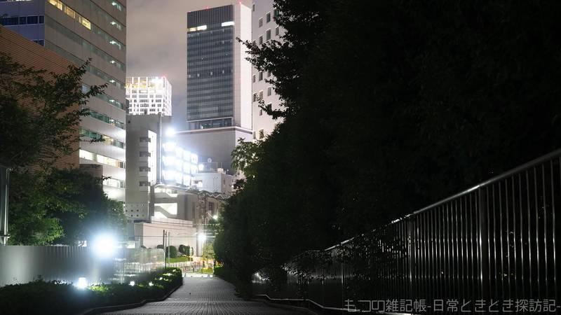 f:id:exceed-yukikaze:20210926201935j:plain
