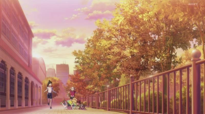 f:id:exceed-yukikaze:20210926202104j:plain