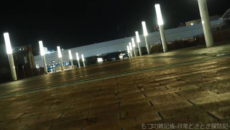 f:id:exceed-yukikaze:20211002083724j:plain