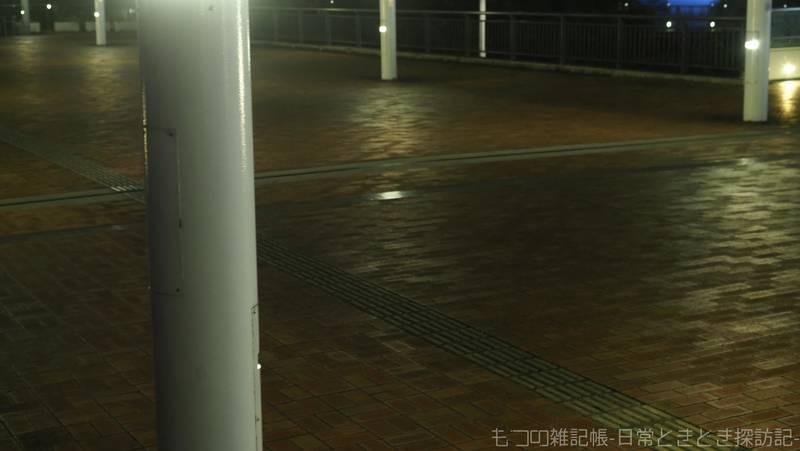 f:id:exceed-yukikaze:20211002083728j:plain