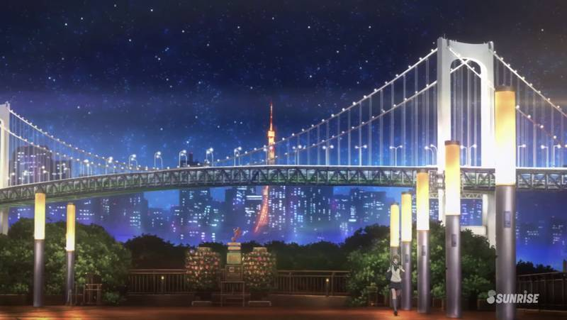 f:id:exceed-yukikaze:20211002083744j:plain