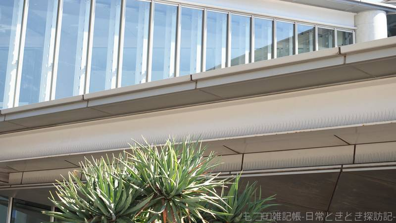 f:id:exceed-yukikaze:20211002190606j:plain