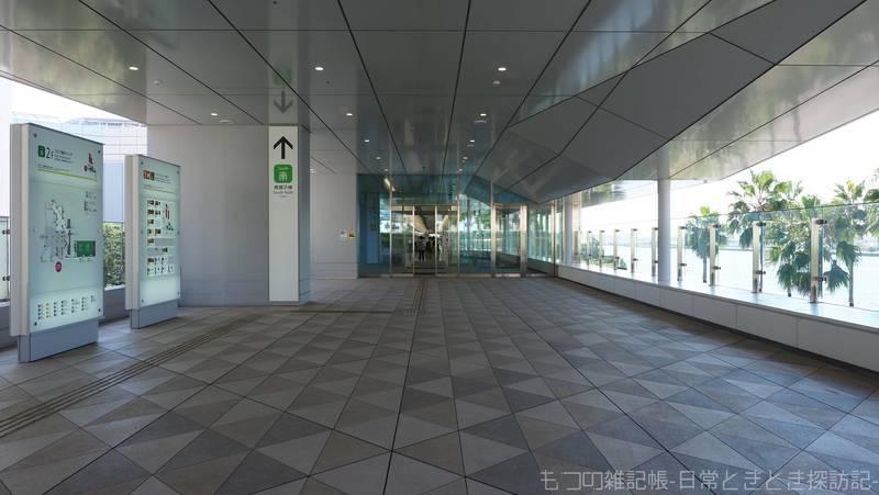 f:id:exceed-yukikaze:20211002191006j:plain
