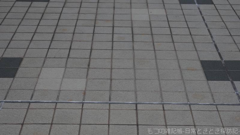 f:id:exceed-yukikaze:20211002204906j:plain