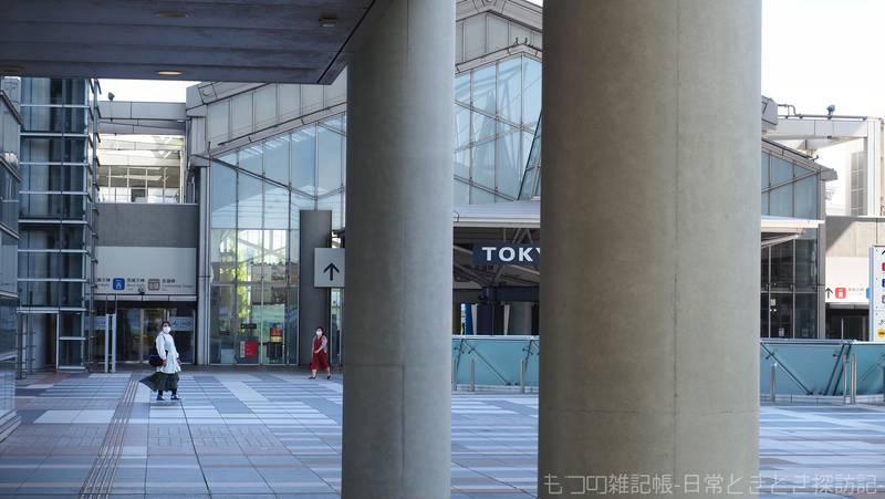 f:id:exceed-yukikaze:20211002205048j:plain