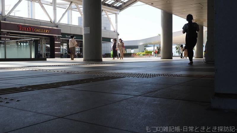 f:id:exceed-yukikaze:20211002205057j:plain