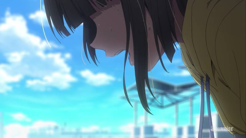 f:id:exceed-yukikaze:20211002220529j:plain