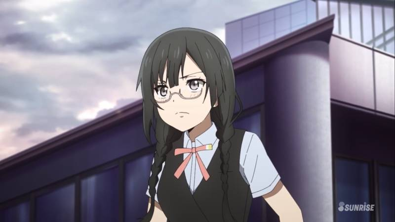 f:id:exceed-yukikaze:20211002220755j:plain