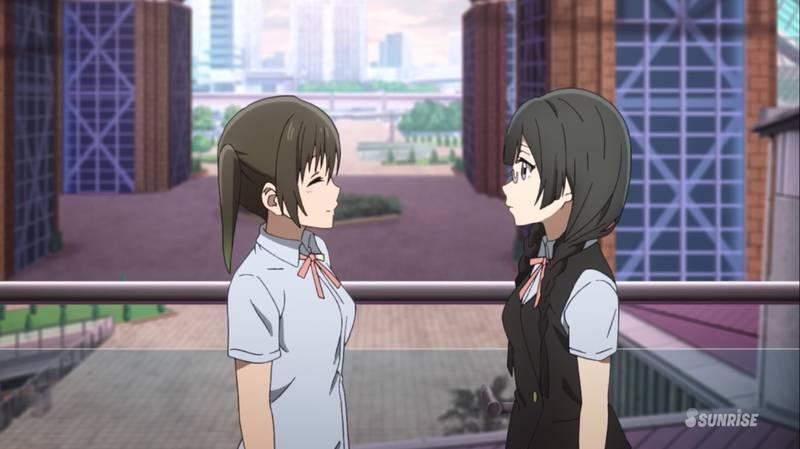 f:id:exceed-yukikaze:20211002220841j:plain