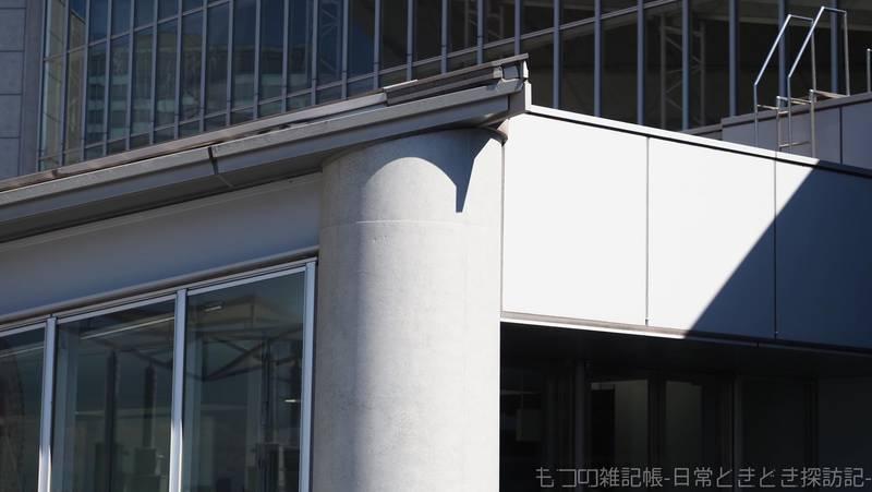f:id:exceed-yukikaze:20211002220853j:plain