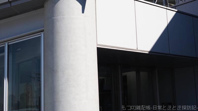 f:id:exceed-yukikaze:20211002220930j:plain