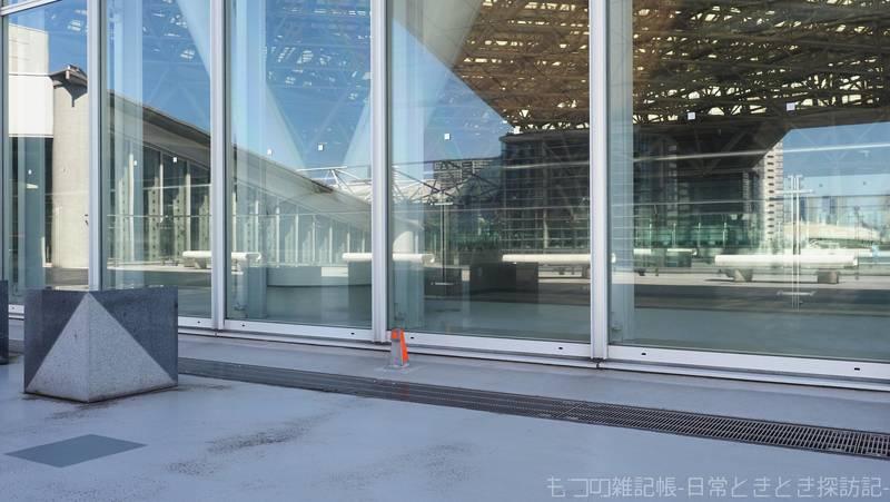 f:id:exceed-yukikaze:20211002221138j:plain