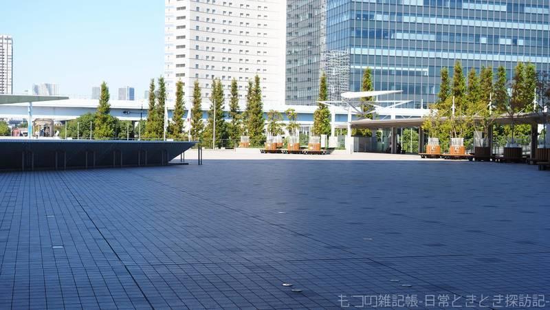 f:id:exceed-yukikaze:20211003072130j:plain