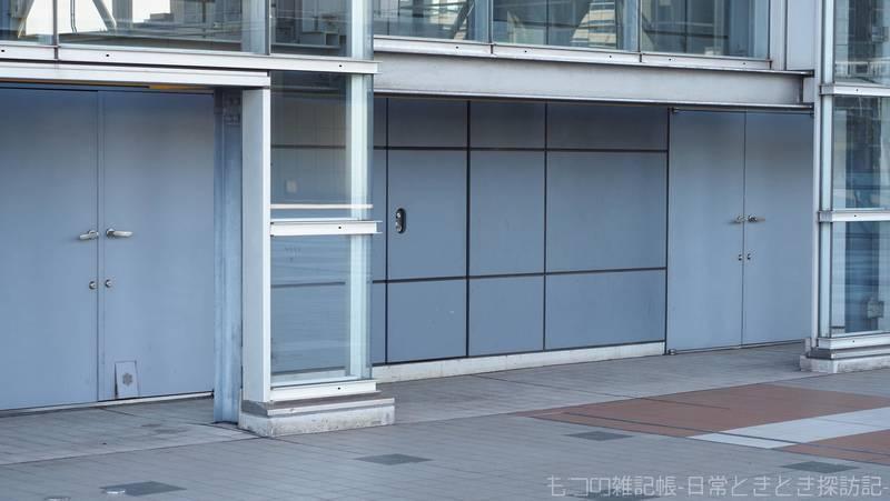 f:id:exceed-yukikaze:20211003072221j:plain