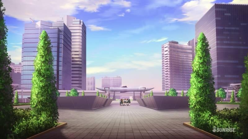 f:id:exceed-yukikaze:20211003072413j:plain