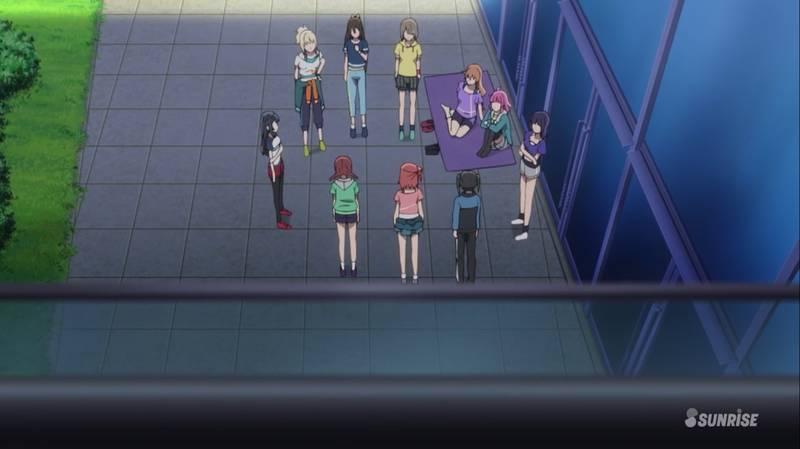 f:id:exceed-yukikaze:20211003072503j:plain