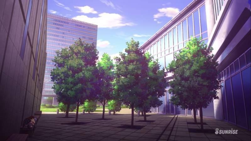 f:id:exceed-yukikaze:20211003172022j:plain