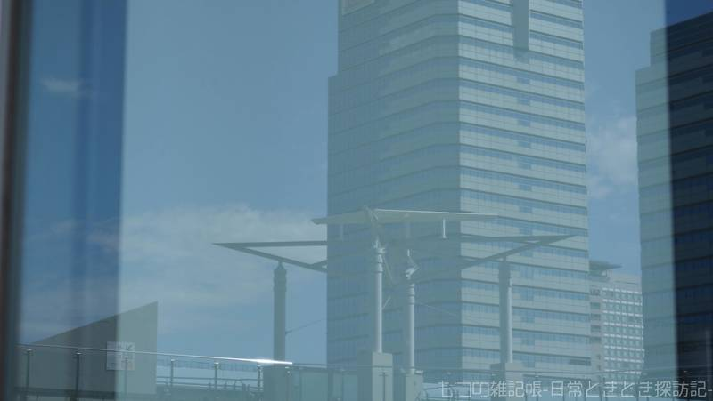 f:id:exceed-yukikaze:20211003172204j:plain