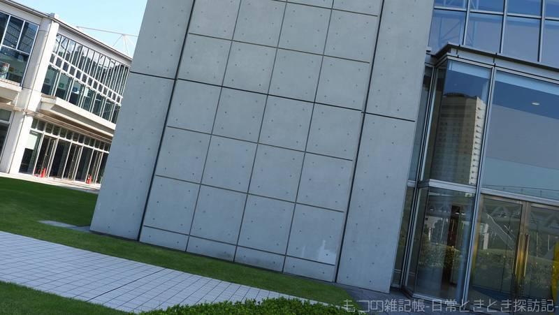 f:id:exceed-yukikaze:20211003172531j:plain