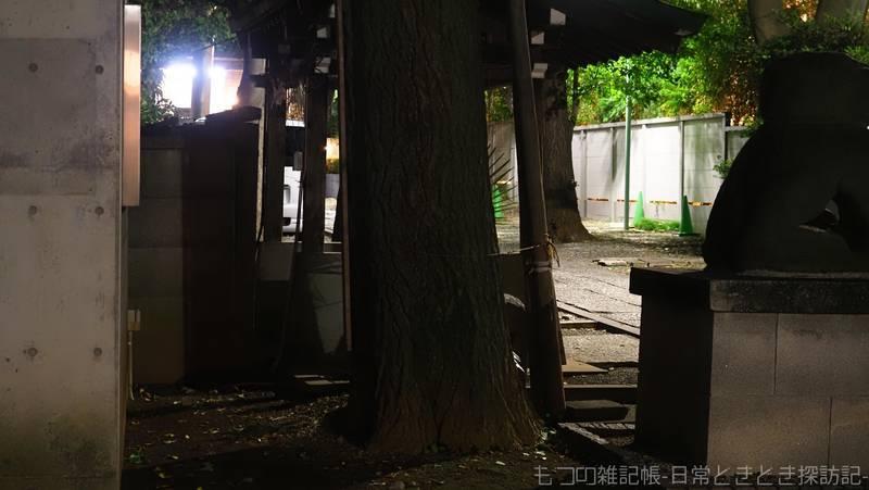 f:id:exceed-yukikaze:20211003220727j:plain