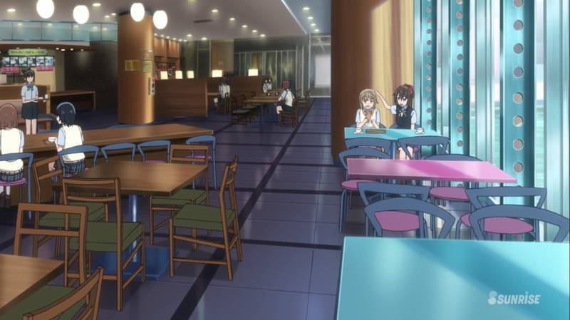 f:id:exceed-yukikaze:20211009003631j:plain
