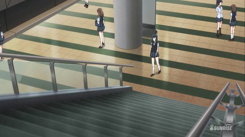 f:id:exceed-yukikaze:20211009005401j:plain