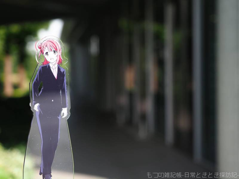 f:id:exceed-yukikaze:20211009085955j:plain