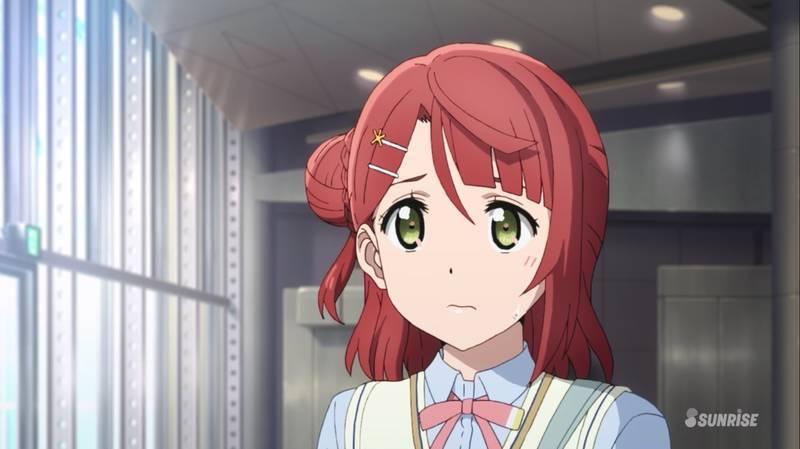 f:id:exceed-yukikaze:20211009200803j:plain