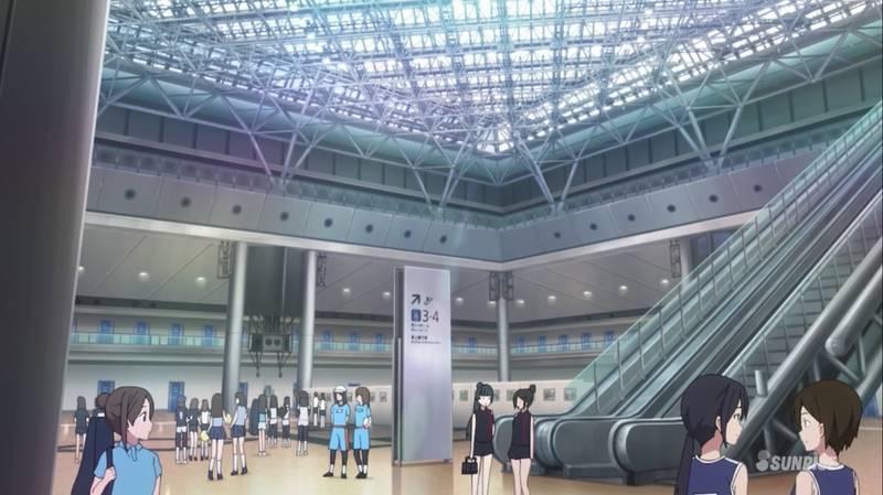 f:id:exceed-yukikaze:20211009210208j:plain