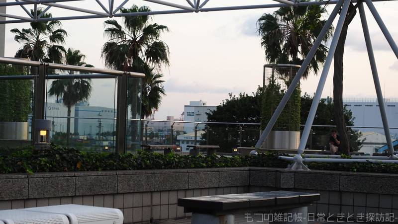 f:id:exceed-yukikaze:20211009215232j:plain
