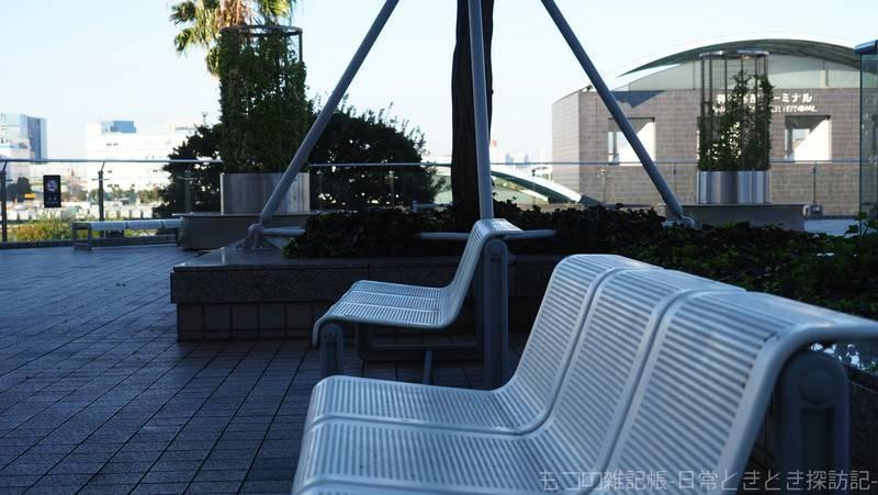 f:id:exceed-yukikaze:20211011211209j:plain