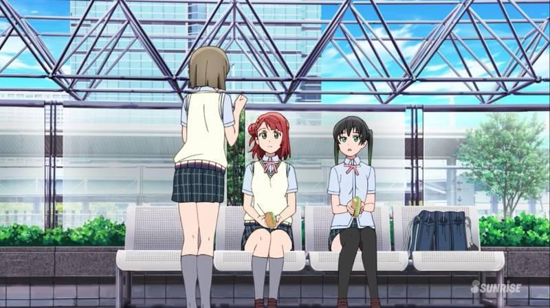 f:id:exceed-yukikaze:20211011211351j:plain