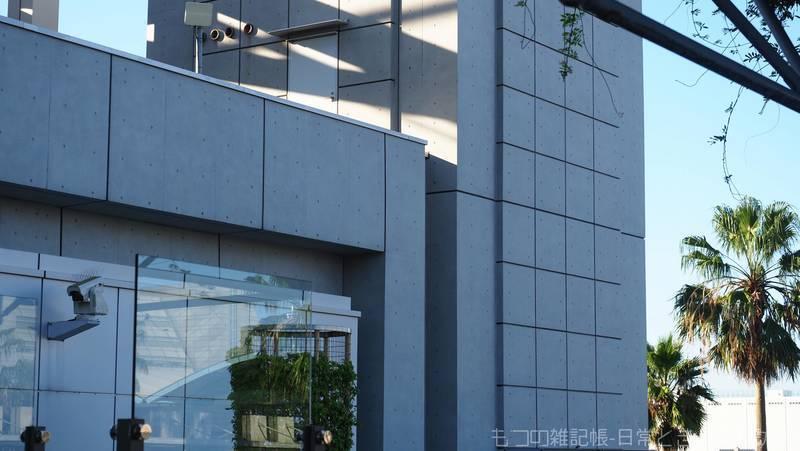 f:id:exceed-yukikaze:20211011211406j:plain